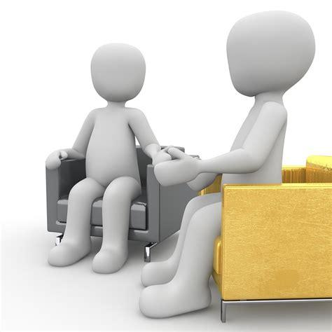 preguntas de entrevistas con respuestas preguntas y respuesta en la entrevista de trabajo