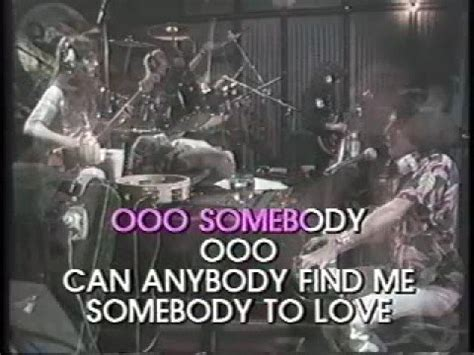 download mp3 queen somebody to love queen somebody to love カラオケ karaoke youtube