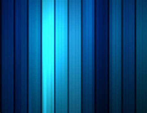 cool blue background 21 cool blue backgrounds wallpapers freecreatives