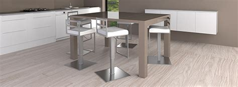 Incroyable Table Ilot De Cuisine #3: table-haute-kalis-mobiliermoss.jpg