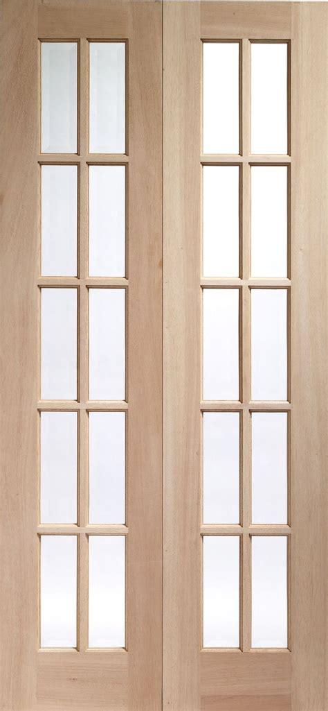 narrow closet doors the 25 best narrow doors ideas on doors glass doors and diy