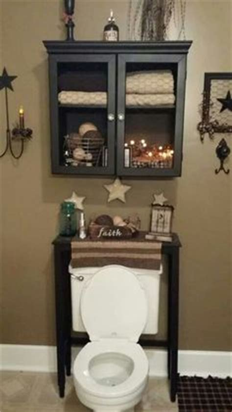 1000 images about country bathroom decor on