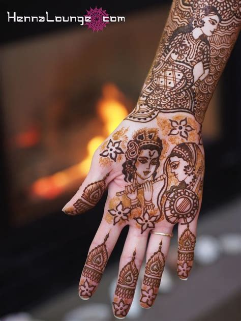 henna tattoo artists milwaukee 32 best henna images on henna mehndi