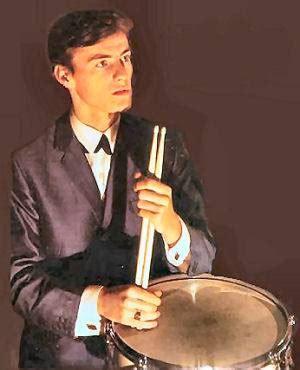 jet harris biography tony meehan shadows musician profile