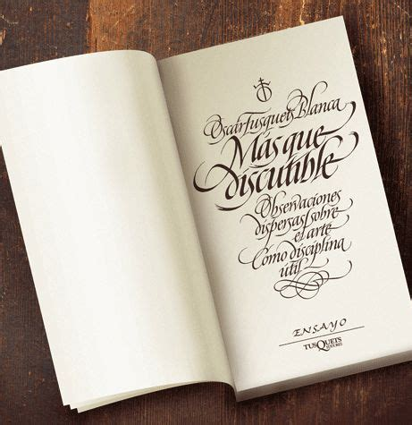 libro beautiful hands 17 best images about type calligraphy on behance fonts and typography