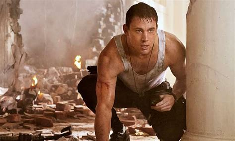 white house down watch online white house down review cast and crew movie star rating and where to watch film