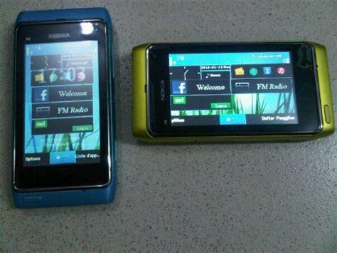 Handphone Nokia Termurah gudang pusat handphone replika murah hp replika termurah handphone murah replika cina