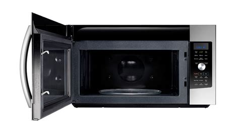 Ge Countertop Convection Oven by Best Convection Microwave Oven Photos 2017 Blue Maize