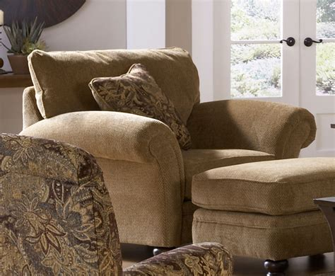burlap couch suffolk chair and half burlap