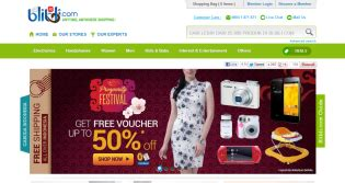blibli bca 9 popular e commerce sites in indonesia 2013 edition