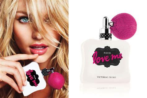 Parfum Secret Me sijagoweb