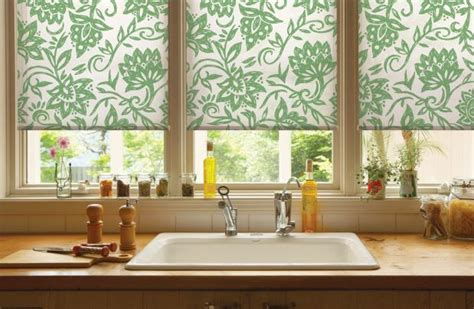 kitchen blinds shades reading berkshire with designer interior design blog interior design window treatments