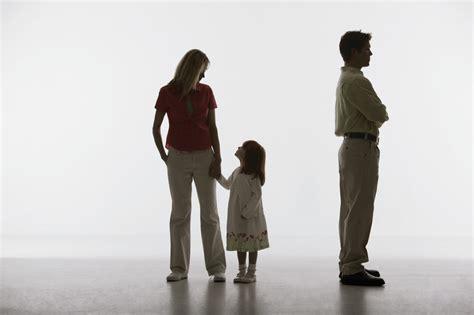 padre padre e hija culean en ausencia de su madre girls la importancia del amor paternal taringa