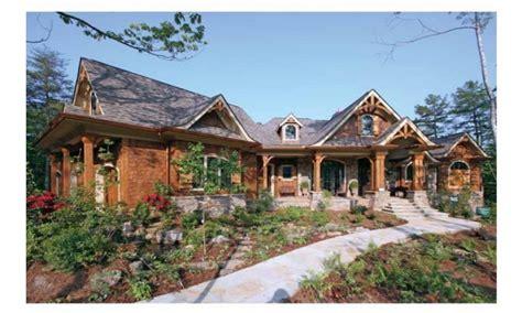 eplans craftsman style house plan traditional craftsman craftsman style house plans open floor plans craftsman