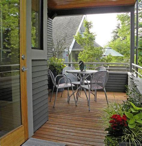 como construir un porche de madera construir un porche de madera pisos al d 237 a pisos
