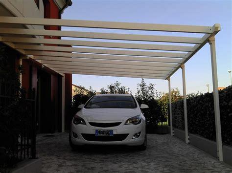 tettoie in ferro prezzi e offerte pin tettoie in ferro battuto giardino e legno da on