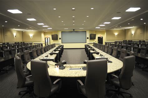 the conference room image gallery large conference room
