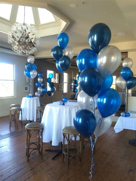 25 best ideas about balloon bouquet on pinterest balloon decorations balloon arrangements
