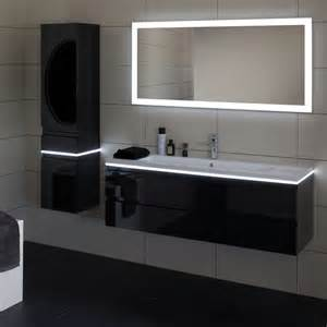 davaus net meuble salle de bain ikea avis avec des