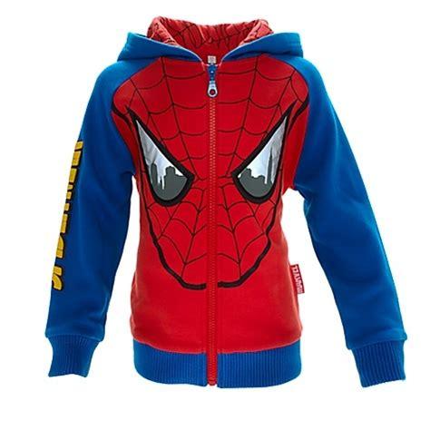 Jaket Baju Hangat Hoodie Zipper Rebel 8 hoody 2011 wish list spider and spider