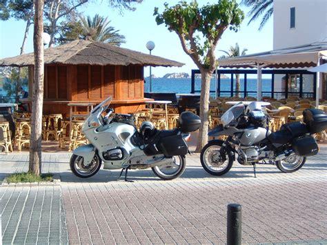 Motorrad Reisef Hrer Kroatien by Motorradtouren Kroatien Motorradurlaub Kroatien