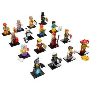 the lego movie series minifigures 71004 163 2 50 hamleys