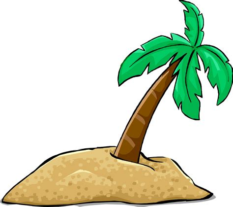 island clip island png clipart best