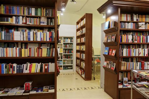 de libreria matera associazione citt 224 chelegge sul caso librerie