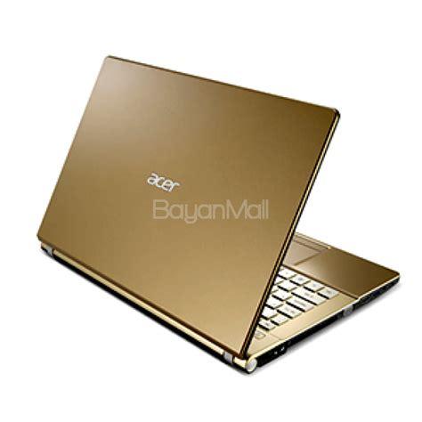 Laptop Acer Aspire V3 471g I7 acer aspire v3 471g driver free