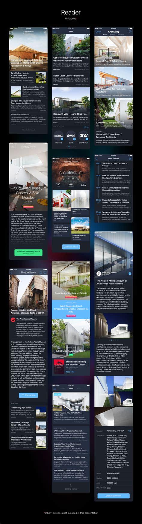 themeforest launchkit logic ios kit by kornikow themeforest