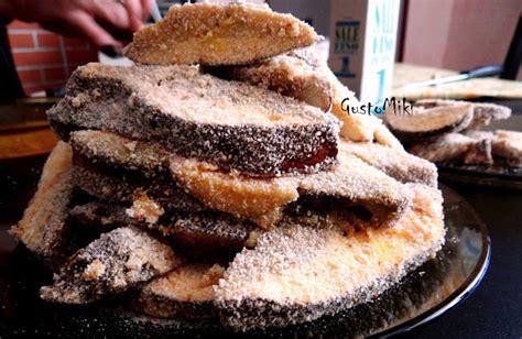 funghi porcini come si cucinano gustomiki settembre 2012