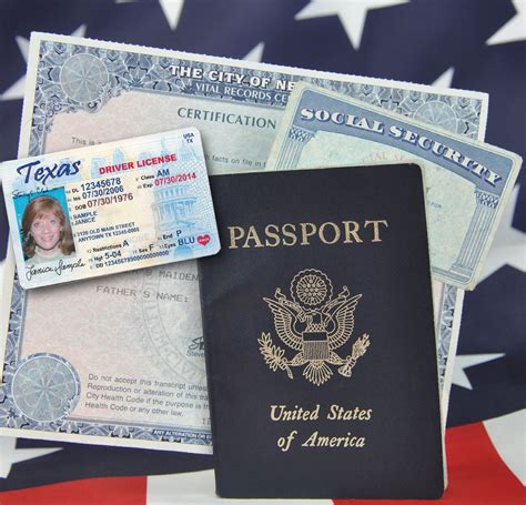 Tx Vital Records Birth Certificates Birth Certificate Security