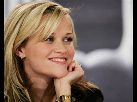 list of blonde actresses under 30 best actresses today top current actress list