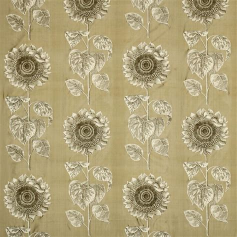Warwick Upholstery Designer Fabrics For Curtains And Home Upholstery