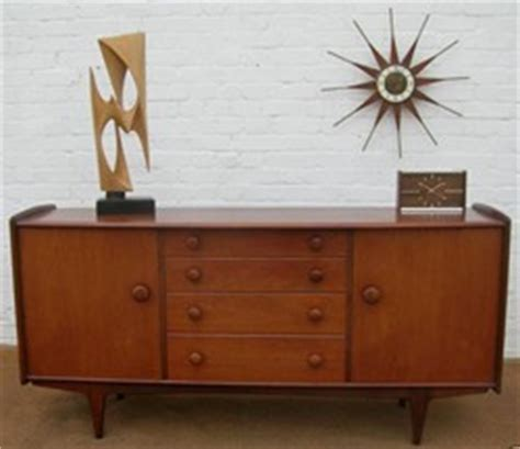 60s style furniture 60s style furniture okhlites com