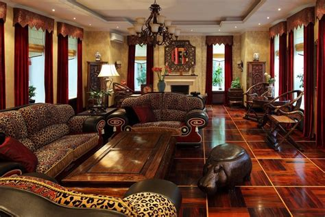 themed living room themed living room with luxurious sofa sets