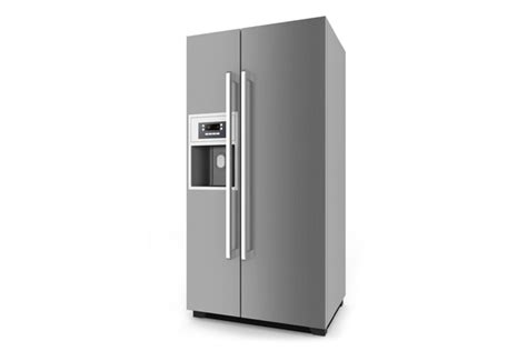 lg refrigerator reviews door lg refrigerator reviews the best in 4 door door lg