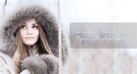 Caring For The Skin In Winter by Skin Care Tips For Skin In Winter Images