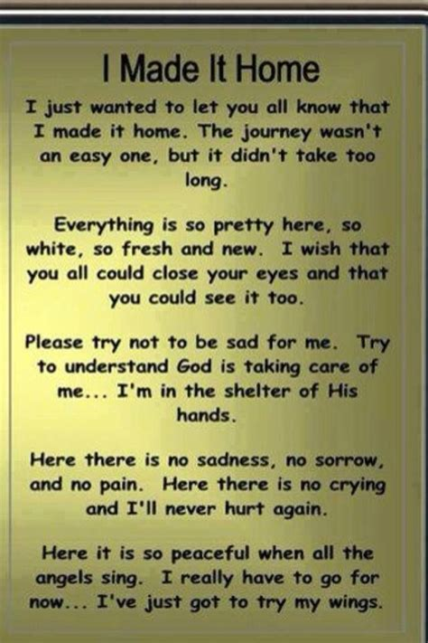 poem from the rainbow bridge beautiful happy fathers day