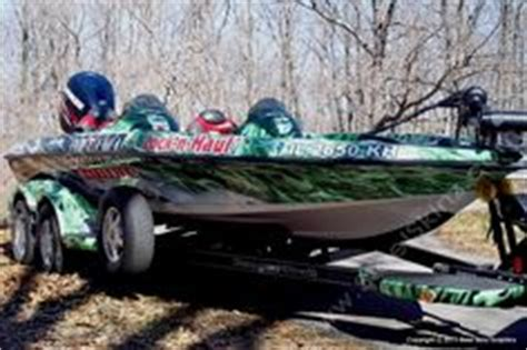legend boats gear legend boats legend boats in baxter county plans for