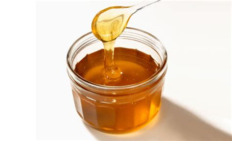 benefits of manuka honey manuka honey manuka honey health