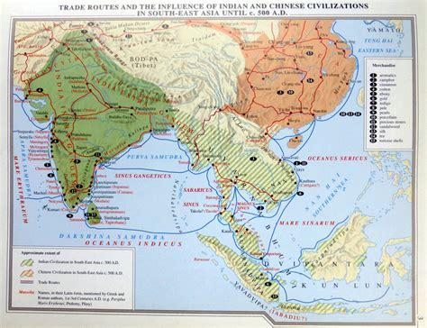 asia map atlas southeast asia historical atlas maps datasets ecai