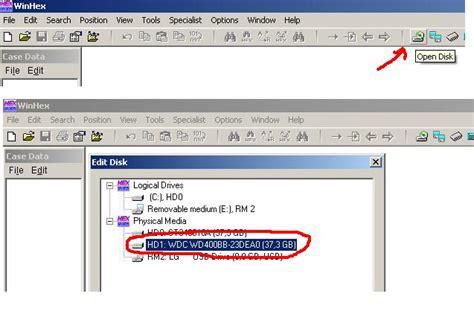 file format cr2 adalah программу формат cr2 oformzem