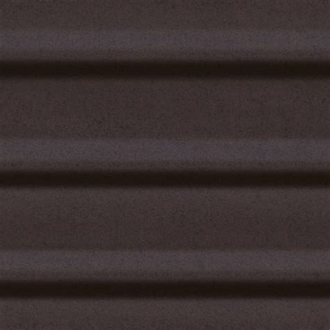 Garage Door Texture by Garage Door Texture