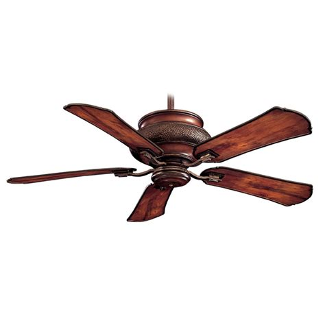 52 quot craftsman ceiling fan f840 cf by minka aire fans