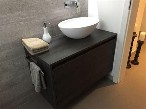 waschtisch gäste wc mit unterschrank g 228 ste wc waschtisch mit unterschrank deutsche dekor 2017