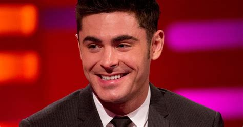 zac efron shows zac efron shows off incredible pole dancing moves on the