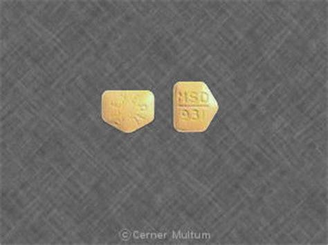 cyclobenzaprine comfort pac amrix comfort pac with cyclobenzaprine fexmid flexeril
