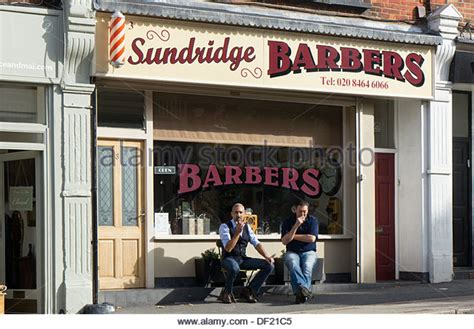 barber downtown fort myers barbers stock photos barbers stock images alamy