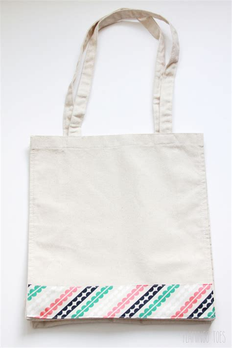 All For Fabric Totes And Fabric Totes For All diy bow tote